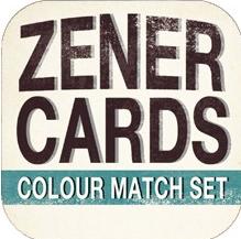 Zenner Match