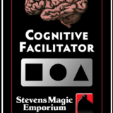 Cognitive Facilitator