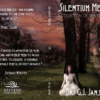 Silentium Mentis – A Collection of Mental Events – Dr. G.J. Jansen