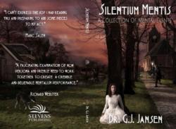 Silentium Mentis - Dr. G.J. Jansen