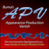 APV Glass By Buma - Estate - Shoe