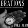 Vibrations by Luke Jermay - Book - Estate - Primi
