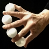 Multiplying Snowballs - Baffling Bill - Super Grip-Ultra Light