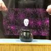 Spook in a Cauldron - Baffling Bill