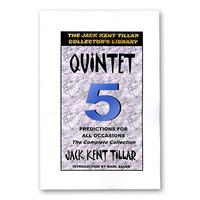 quintetbook-full