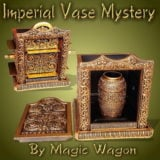 Imperial Vase Mystery