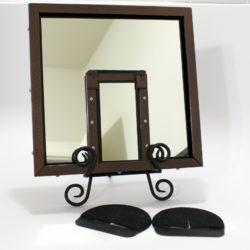 Mirrorly Perplexed - Dave Pavlov