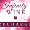 Infinity Wine - Refill