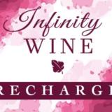 Infinity Wine Refill
