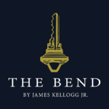 THE BEND James Kellogg
