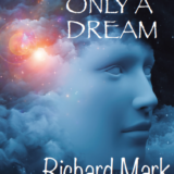It's Only A Dream - Marc Salem - Ricahrd Mark
