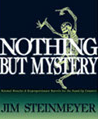 Nothing But Mystery Series (1) - Jim Steinmeyer