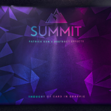 Summit - Patrick Kun and Abstract Effects
