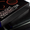 Thought Transmitter Pro V3 - by John Cornelius