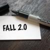 FALL 2.0 by Banachek and Philip Ryan - Vortex