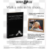 Denny Haney: Collected Wisdom Out Of The Box Set by Scott Alexander - Book