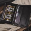 Z Fold Wallet 2.0 - TCC - FREE with min $95 Order