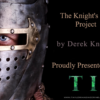 Knights Eye Project - TI