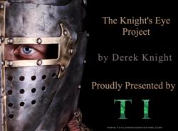 Knights Eye Project