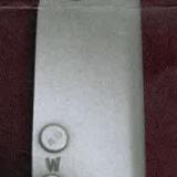 WATCH WINDER - NECK CRACKER