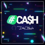 Hashtag Cash