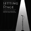 Setting The Stage, Content & Character for the Stage Mentalist by Eric Samuels