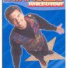 Mark Jenest's Miracles While-U-Wait - DVD