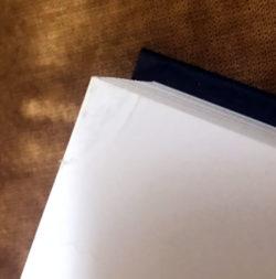 Mark Chandaue's HARPACROWN TOO (Collector's Edition) by Mark Chandaue