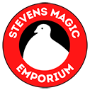 Stevens Magic Emporium