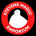 Stevens Magic Emporium