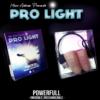 Prolight BONUS Pack (Two Units) - WHITE - Marc Antoine
