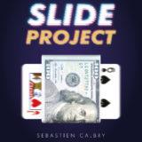 Slide Project - Magic Dream