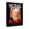 Devious Vol. 2 by Michael Close - DVD - Estate