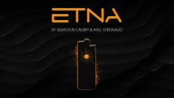 ETNA - Magic Dream