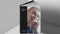 Larry Jennings Book