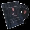 Genius at Work by Jeff Sheridan Vol 3. - DVD