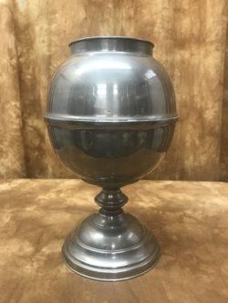 Inexhaustible Vase - Donald Holmes Magic