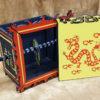 Dragon Ring Box - Thomas Pohle - Estate Nelson