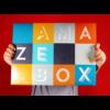 The Amaze Box