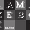 The Amaze Box - Black