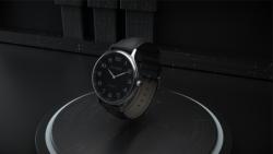 Infinity Watch V3