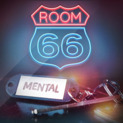 Room 66 - Magic Dream - Ultimate Peek Device