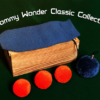 Tommy Wonder Classic Collection with Pom-Pom Sock
