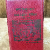 The Magician on the American Stage 1752.1874 autographed