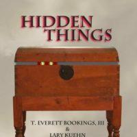 hidden thinggs