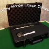 Tommy Wonder Classic Collection - Vanishing Bird Cage