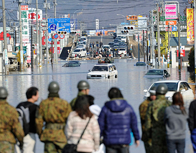 img_article___japan_quake_142602151306.jpg