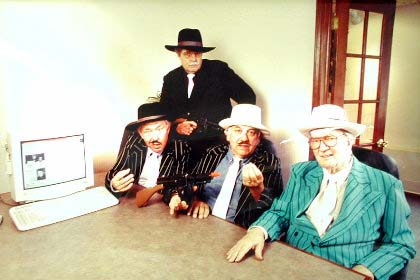 Comedy_Promotional_Photo_for_DMS___Front___Pete_Biro__Joe__Jay_and_back_is_Bill_Wells..jpg